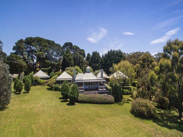 185 Meakins Road, Flinders, Vic 3929