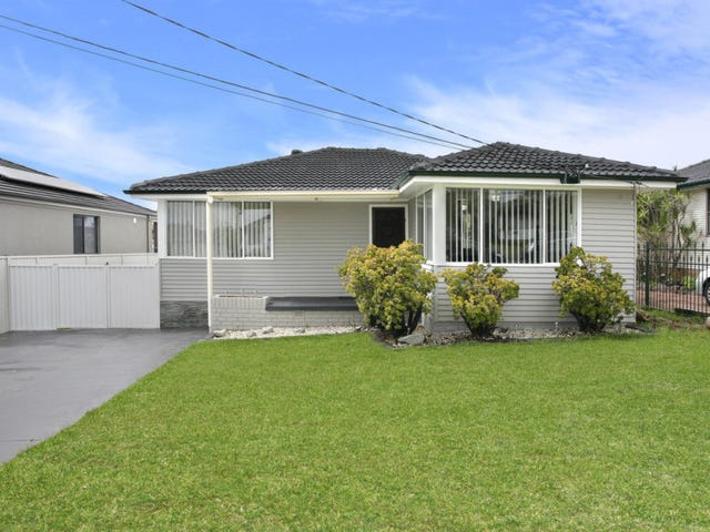 33 Brentwood Street, Fairfield West, NSW 2165