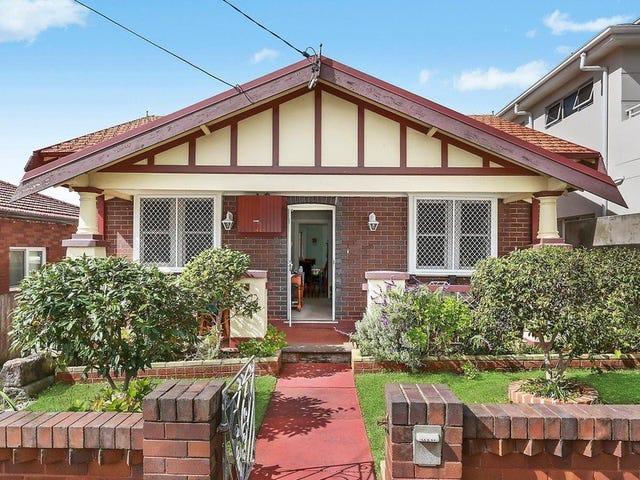 14 Cameron Street, Banksia, NSW 2216