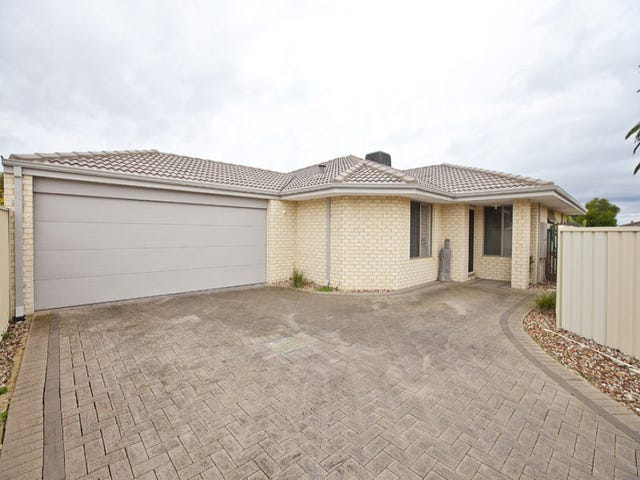 16A Margery Road, High Wycombe, WA 6057