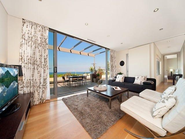 16 Ocean Street, Narrabeen, NSW 2101