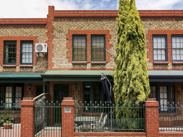 11 & 19 George Street, North Adelaide, SA 5006