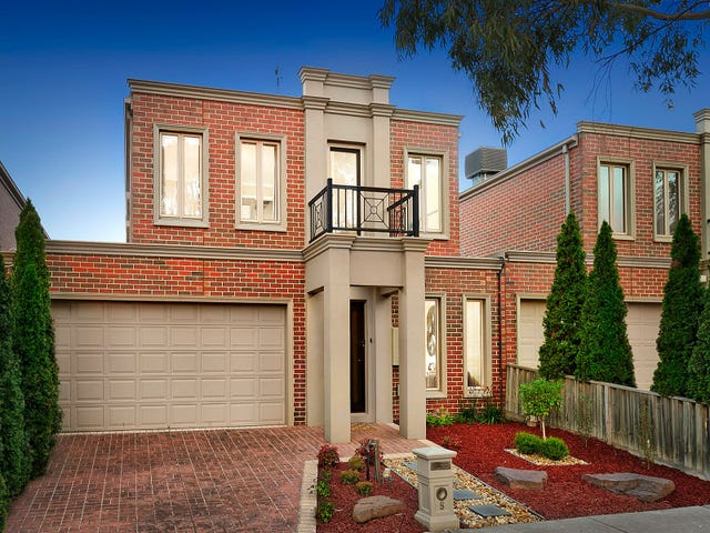 5 Gazania Terrace, Bundoora, Vic 3083