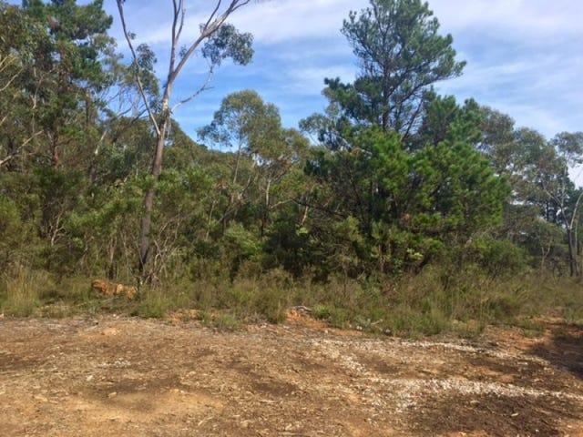 252 Hat Hill Road, Blackheath, NSW 2785