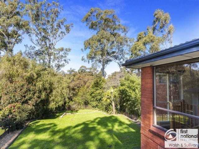 56 Glanmire Road, Baulkham Hills, NSW 2153