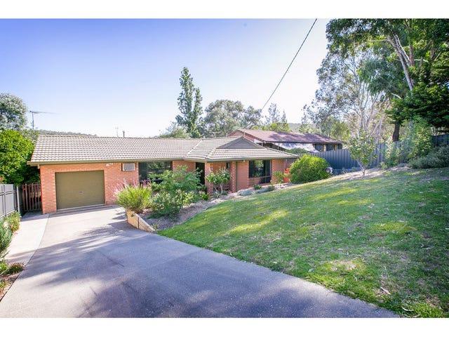 675 Belgravia Avenue, Glenroy, NSW 2640
