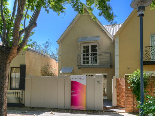 16 Stanley Street, North Adelaide, SA 5006