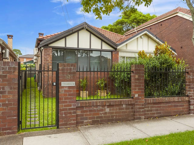 162 High Street, Willoughby, NSW 2068