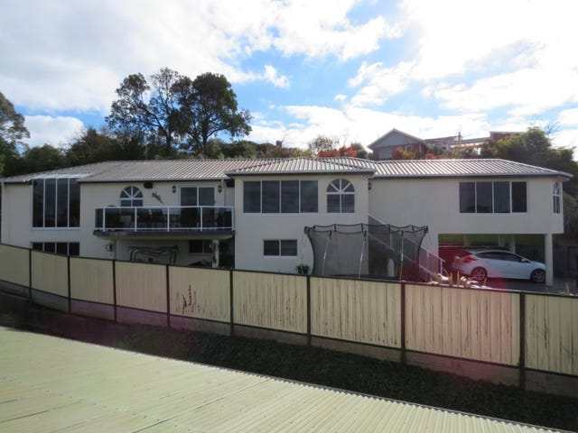 6 Margaret Place, West Ulverstone, Tas 7315