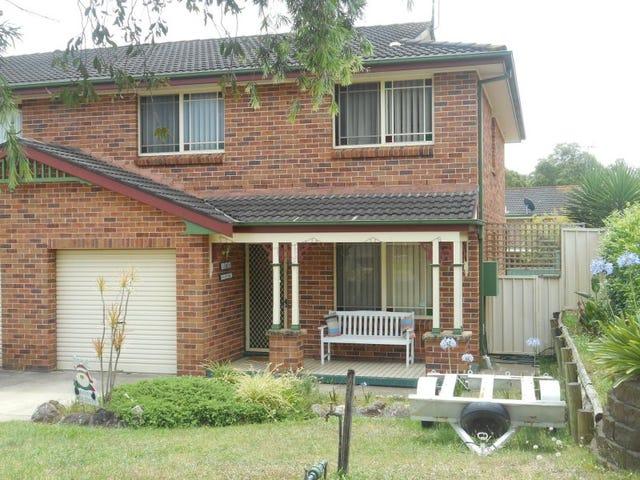 14B Cusack Avenue, Casula, NSW 2170