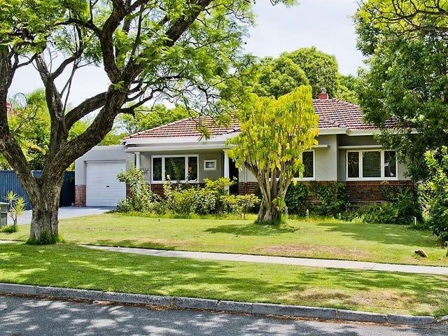 51 Strickland Street, South Perth, WA 6151