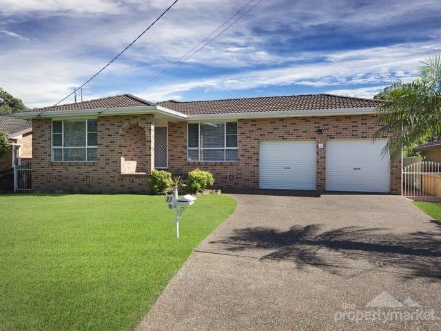 11 Villa Close, Budgewoi, NSW 2262