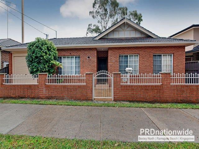 5a Cumberland Street, Carlton, NSW 2218
