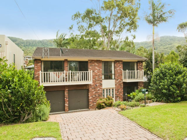 98A Brokers Road, Balgownie, NSW 2519
