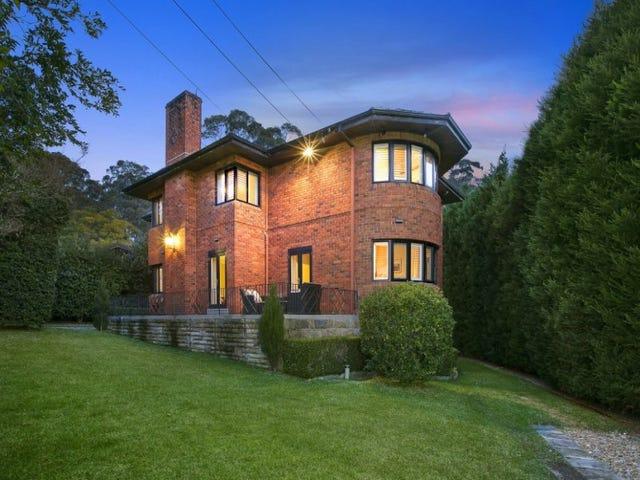 56 Pentecost Avenue, Pymble, NSW 2073