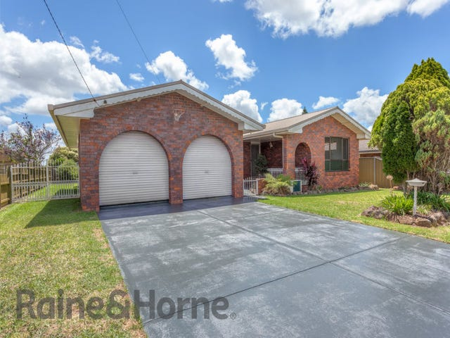 3 Camellia Court, Darling Heights, Qld 4350