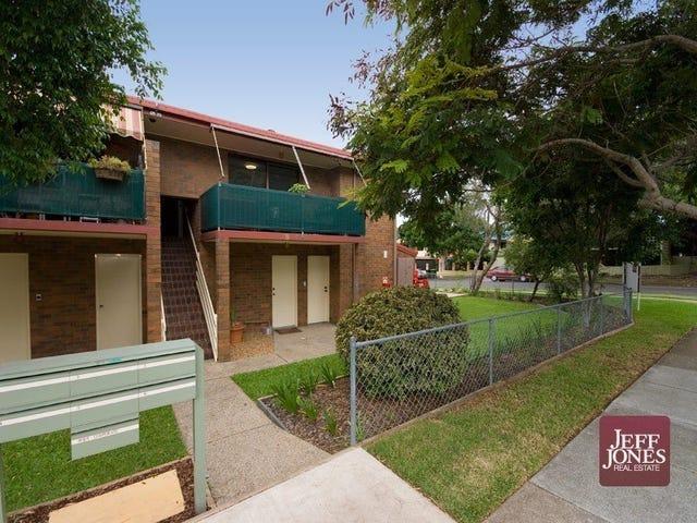 6/84 Victoria Terrace, Greenslopes, Qld 4120