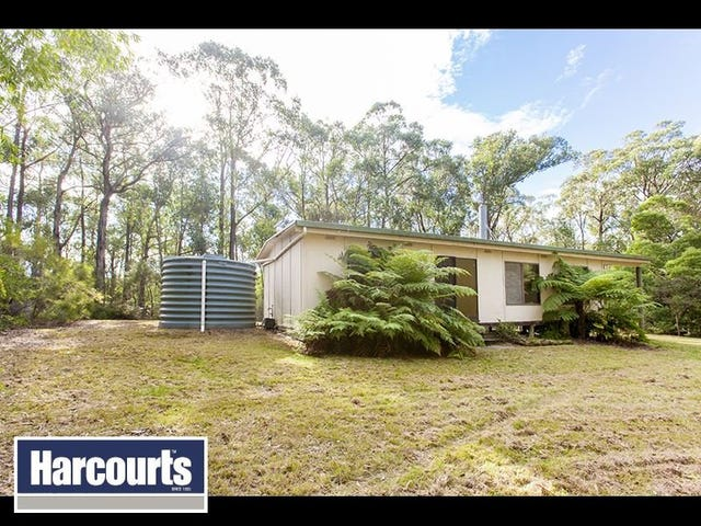 360 McDougals Road, Neerim South, Vic 3831