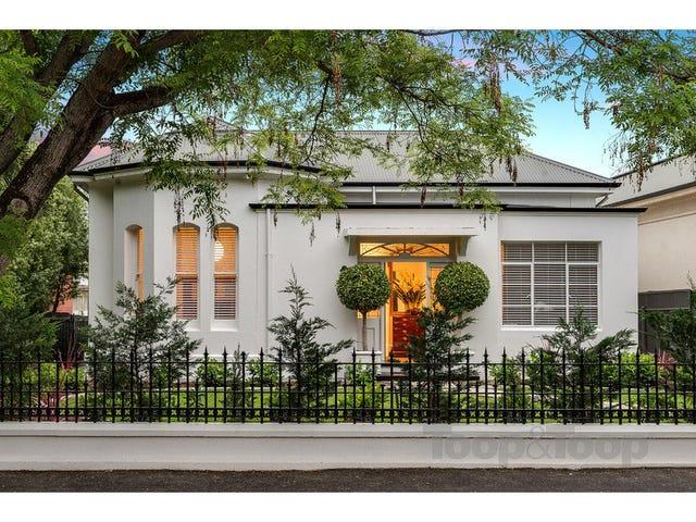 10 Fitzroy Terrace, Fitzroy, SA 5082