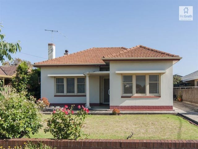 51 Helmsdale Avenue, Glengowrie, SA 5044
