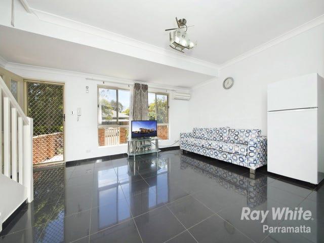 3/55-57 Grose Street, North Parramatta, NSW 2151