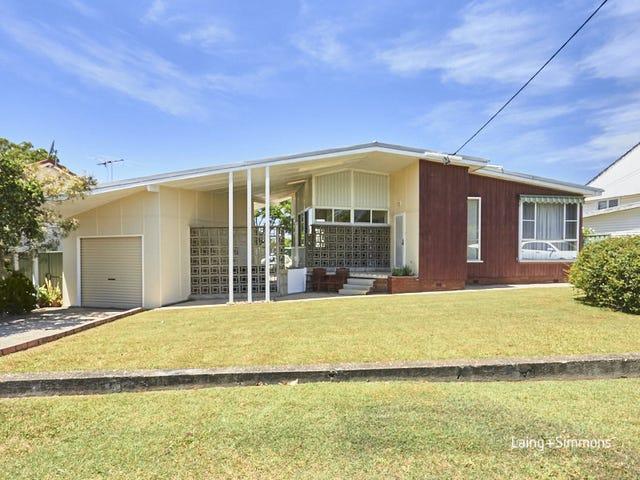 28 Lowana Ave, Merrylands, NSW 2160