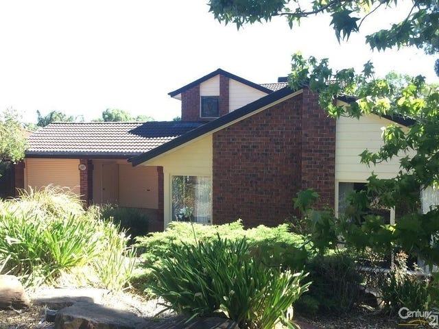 27 Crossdale Drive, Aberfoyle Park, SA 5159