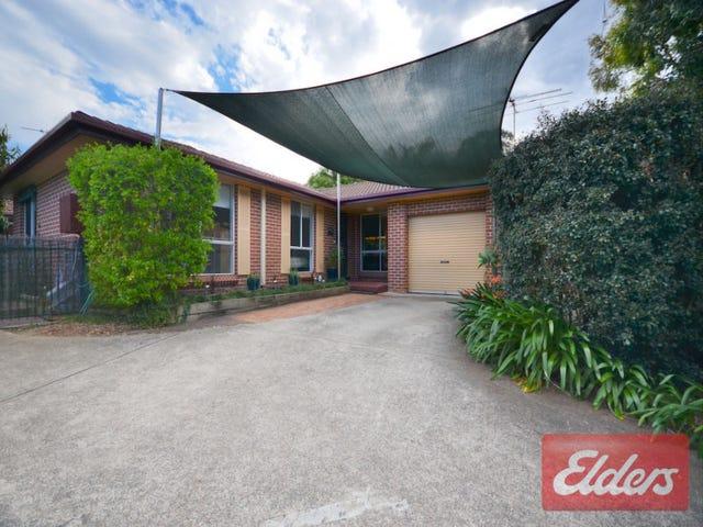 87 Fitzwilliam Road, Toongabbie, NSW 2146