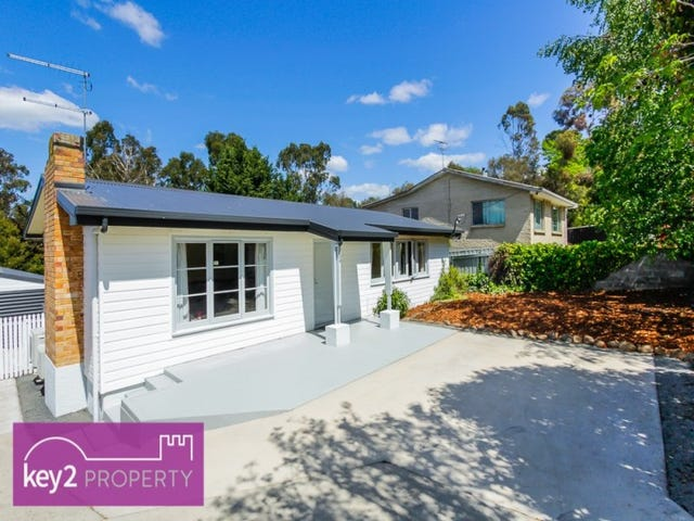 109 Station Road W, Norwood, Tas 7250
