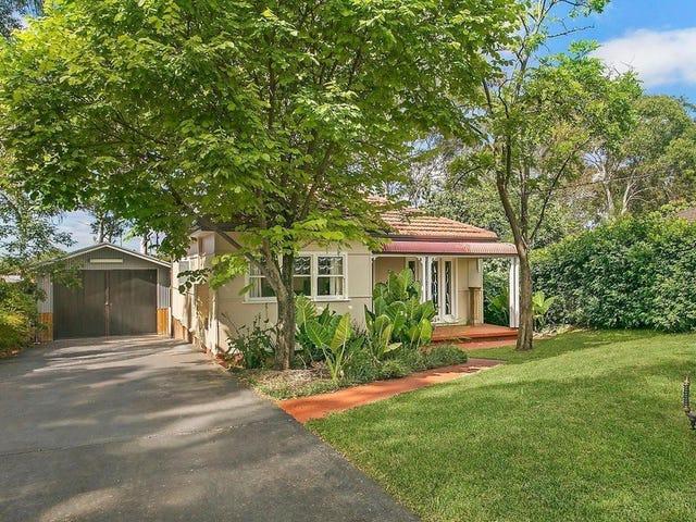 24 Koorool Avenue, Lalor Park, NSW 2147