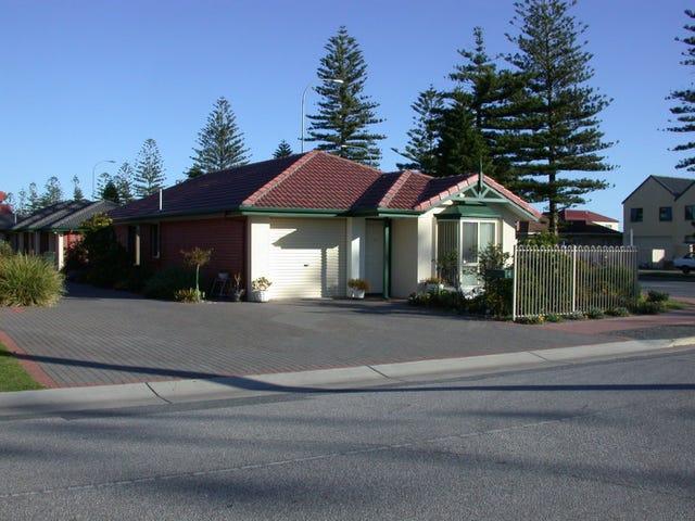 2b Gosse Avenue, Glenelg North, SA 5045