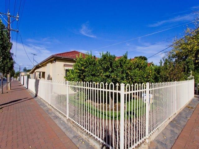 96 West Street, Torrensville, SA 5031