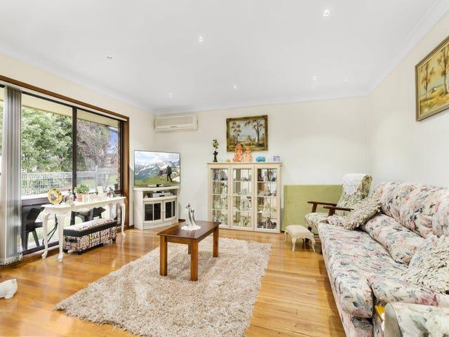1/396 Princes Hwy, Dapto, NSW 2530