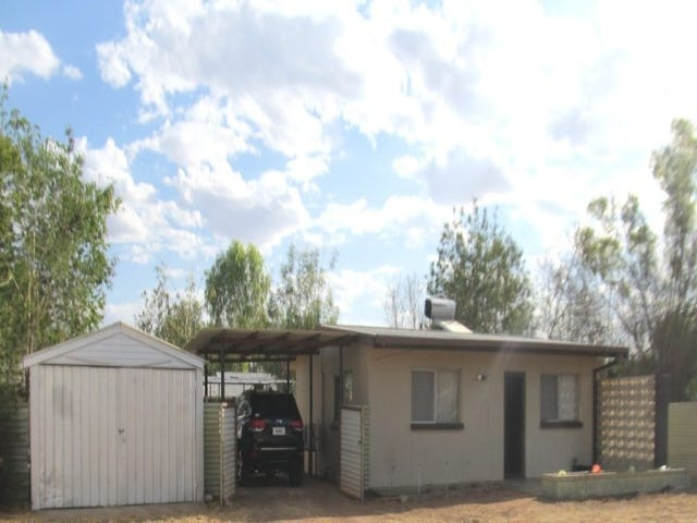 24 Turner Street, Tennant Creek, NT 0860