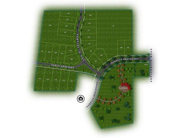 10 Carla Crescent, Korumburra, Vic 3950