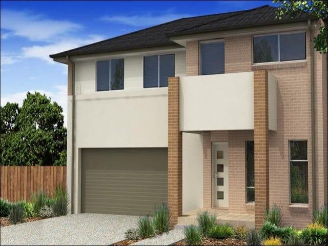 7 Morecroft Avenue, Croydon, Vic 3136