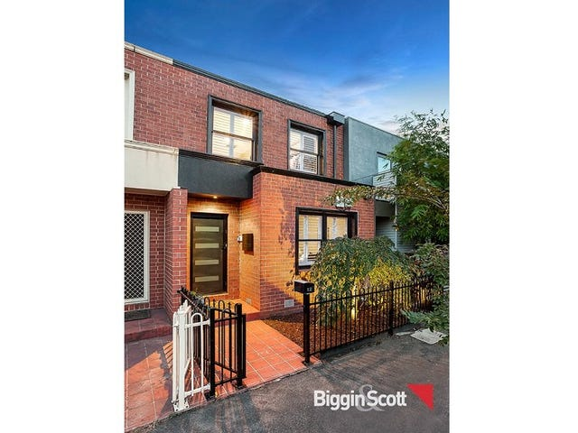 12  Melrose Street, Richmond, Vic 3121