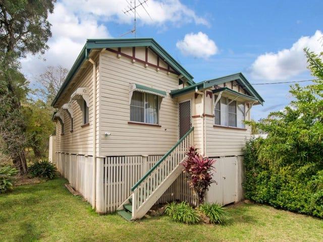 6 Wolseley Street, North Toowoomba, Qld 4350
