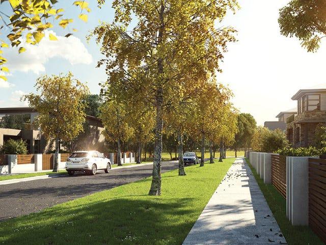 Corner Bonds Lane & Mickleham Road, Greenvale, Vic 3059