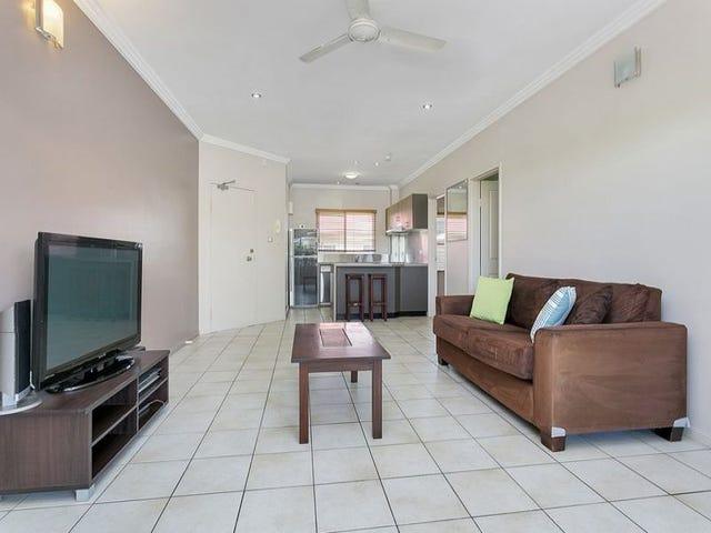 9/50 Cairns Street, Cairns North, Qld 4870