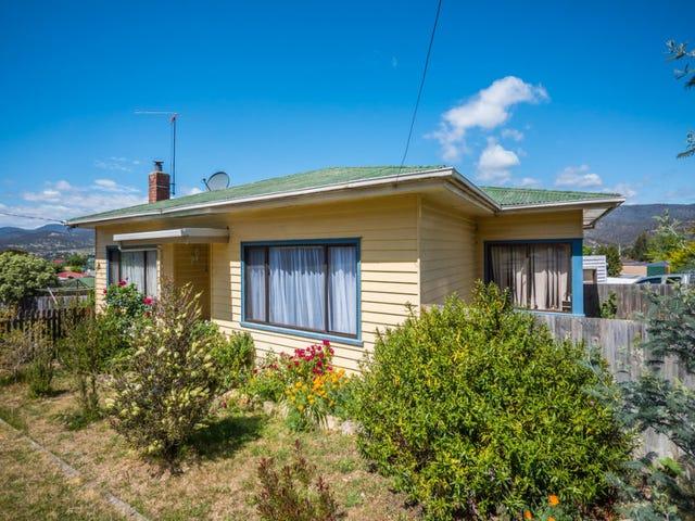 81 Southview Crescent, New Norfolk, Tas 7140