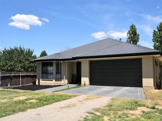 87 Creek Street, Jindera, NSW 2642