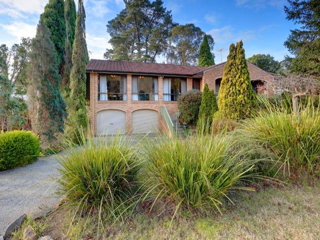 3 Mawson Terrace, Moss Vale, NSW 2577