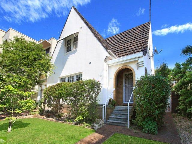 52A Kembla Street, Wollongong, NSW 2500