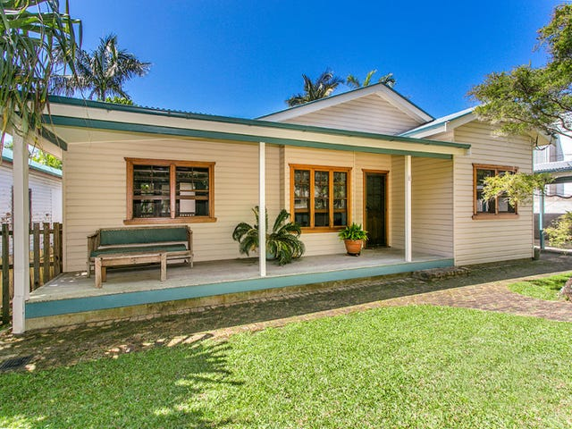 61 Kingsley Street, Byron Bay, NSW 2481