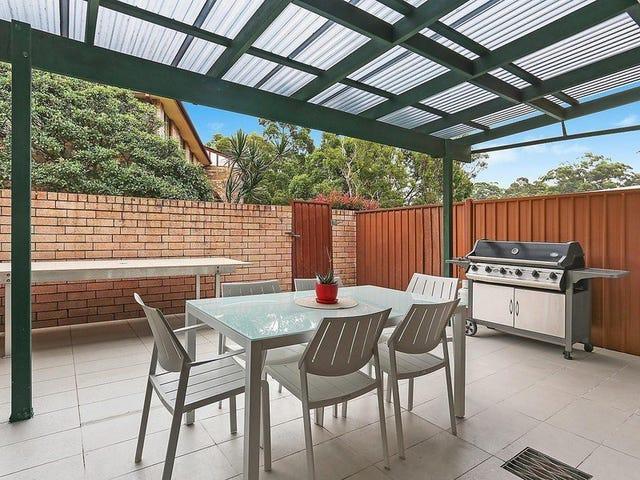 44/10 Freeman Place, Carlingford, NSW 2118