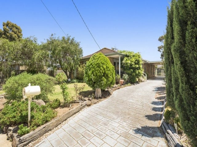 1 Dundas Avenue, Sunbury, Vic 3429