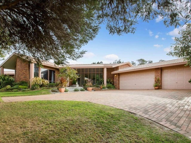 31 Woodland Close, Blairgowrie, Vic 3942