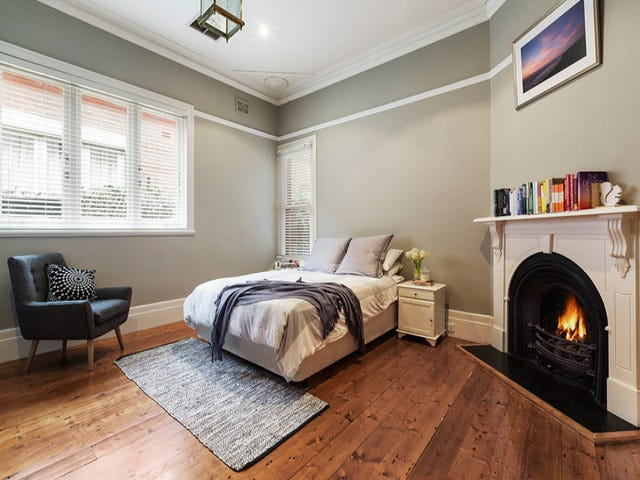 52 Tennyson Street, Elwood, Vic 3184