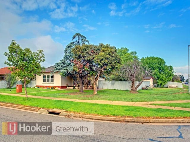 6 Willison Road, Elizabeth South, SA 5112